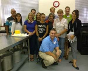 cheese_course_south_africa_April_2015