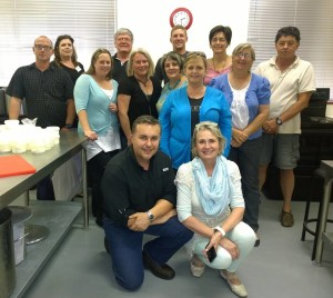 Cheese_Course_Oct_2015_Stellenbosch_South_Africa