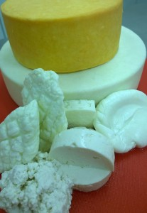 cheese_course_cheeses