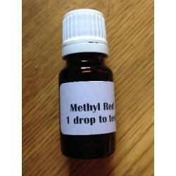 Methyl Red