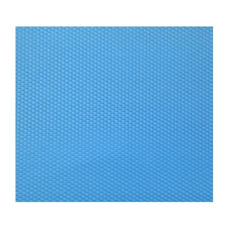 Cheese Cloth: blue