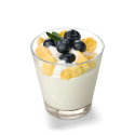 SAB Probiotic Yoghurt Culture